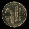 10 centimes euro Andorre