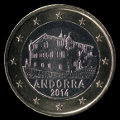 Euro of Austria