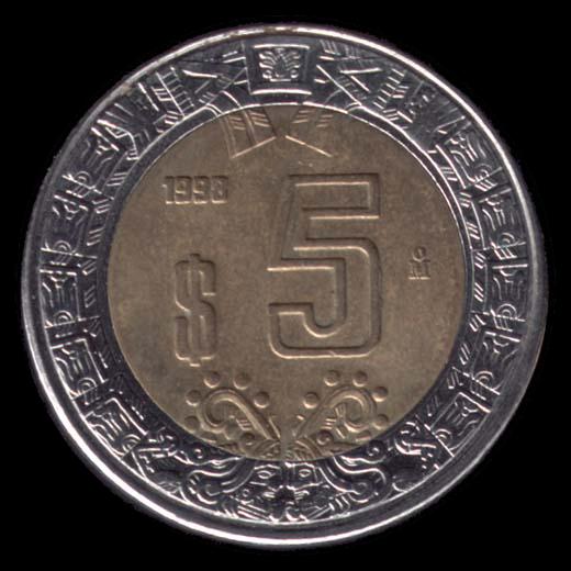 Saiba quanto está o euro turismo hoje nas outras cidades do país. O Euro Hoje. O Euro hoje está cotado a R$ 4, O valor da cotação do euro comercial e das outras moedas está sempre atualizado.